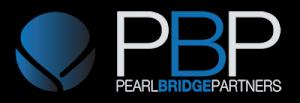 PBP Logo Boxsml